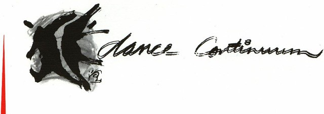 cropped-logo-dancecontinuum.jpg