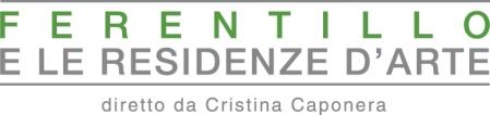 Logo Ferentillo